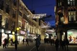 Veldstraat - Shoppingstreet
