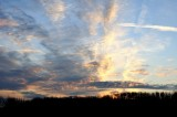 20130112-Morning sky