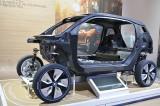 BMW - i