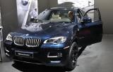 BMW - X6 xDrive 4.0d