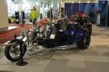 Trike Rewaco
