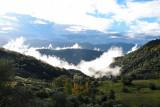 Travesía del Genal 2012 (18 de Noviembre, 2012)