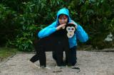 MonkeySeeMonkeyDo-NEX00804ps.jpg