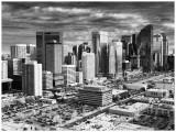 IR Cityscape