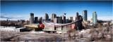Calgary 2013