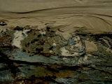 sand_and_stone.jpg