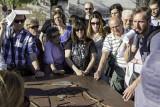 Madrid Ciudadanía y Patrimonio