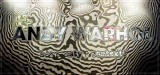 Andy Warhol in Cracov