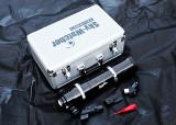 Skywatcher Pro Series Apo Premium Optical System Black 80ED 500mm web P1060686.jpg