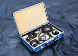 Electrical Control Equipment web, P1060688.jpg