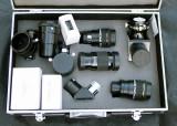 Eyepieces, Prisms, Adapters etc, web, P1060692.jpg
