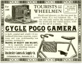 Cycle Poco Camera Advert 1890.jpg