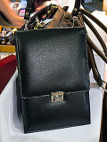Ladies Satchel Handbag web P1060363.jpg