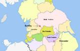 Lancashire  Yorkshire Map.jpg