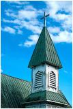 Steeple_Episcopal_Cooper.jpg
