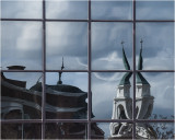 Steeple_Reflection #2_Cooper.jpg