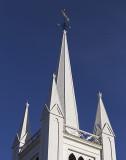 steeples_bowser-01.jpg