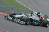 F1 2013 A New dawn