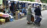 TurnhoutZaterdagmarkt