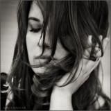 AnjaS_120508_7819.jpg