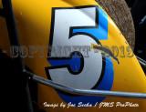 5m-LS-JS-0028-041413.jpg