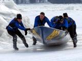 Course en canot Portneuf 26 janvier 2013 238.jpg