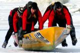 Course en canot Portneuf 26 janvier 2013 119.jpg