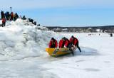 Course en canot Portneuf 26 janvier 2013 121.jpg