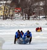 Course en canot Portneuf 26 janvier 2013 111.jpg