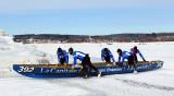 Course en canot Portneuf 26 janvier 2013 116.jpg