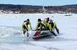 Course en canot Portneuf 26 janvier 2013 107.jpg