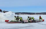Course en canot Portneuf 26 janvier 2013 108.jpg