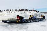 Course en canot Portneuf 26 janvier 2013 146.jpg