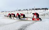 Course en canot Portneuf 26 janvier 2013 131.jpg