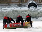 Course en canot Portneuf 26 janvier 2013 126.jpg