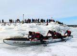 Course en canot Portneuf 26 janvier 2013 143.jpg
