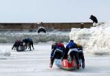Course en canot Portneuf 26 janvier 2013 139.jpg