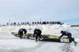 Course en canot Portneuf 26 janvier 2013 136.jpg