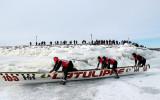 Course en canot Portneuf 26 janvier 2013 148.jpg
