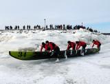 Course en canot Portneuf 26 janvier 2013 152.jpg