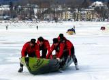 Course en canot Portneuf 26 janvier 2013 151.jpg