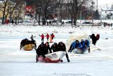 Course en canot Portneuf 26 janvier 2013 163.jpg