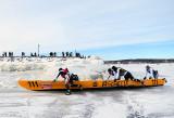 Course en canot Portneuf 26 janvier 2013 175.jpg