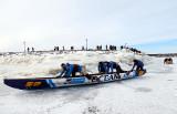 Course en canot Portneuf 26 janvier 2013 167.jpg