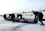 Course en canot Portneuf 26 janvier 2013 189.jpg