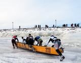 Course en canot Portneuf 26 janvier 2013 176.jpg