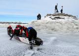 Course en canot Portneuf 26 janvier 2013 203.jpg