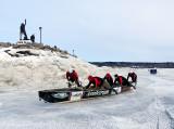 Course en canot Portneuf 26 janvier 2013 202.jpg