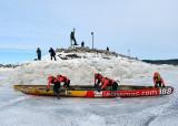 Course en canot Portneuf 26 janvier 2013 198.jpg
