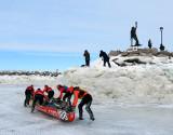Course en canot Portneuf 26 janvier 2013 199.jpg